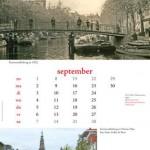 kalender_321x500