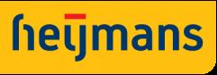 4_1-Sponsoren-Heijmans