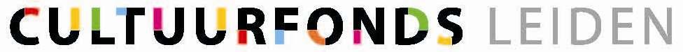 logo-cultuurfonds-cmyk