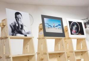 De 3 winnende foto's (c) Pauline Seiffert